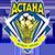 Astana 64