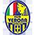 Bardolino Verona