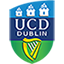 University College Dublin AFC