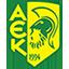 AEK Larnaca FC