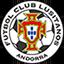 FC Lusitans