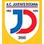 AC Juvenes/Dogana