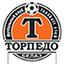FC Torpedo Zhodino