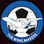 AUK Broughton FC