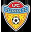 Ulisses FC