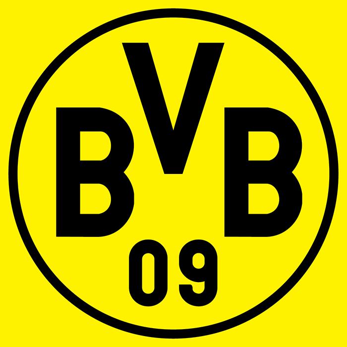 Champions League Direkter Vergleich