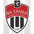FC Khimki