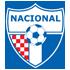 FC Nacional Zagreb