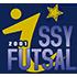 Issy Futsal