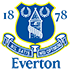 Everton LFC