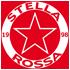 Stella Rossa Wien