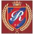 FC Rapid Chisinau