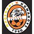 FK Milano