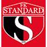 Standard Sumqayit FK