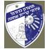 Hapoel Kiryat Shmona FC