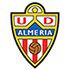 Almería (Flag)