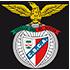 FC Casa del Benfica