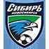 FC Sibir Novosibirsk