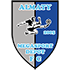 FC Megasport
