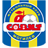 FC Savit Mogilev