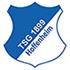 Hoffenheim (Flag)