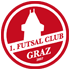 1. Futsal Club Graz