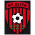 KMF Elita Tetovo