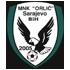 MNK Orlić Sarajevo