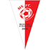 MVFC Berettyóújfalu
