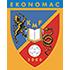 KMF Ekonomac Kragujevac