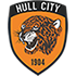 Hull (Flag)