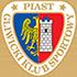 Piast (Flag)