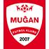 Muğan Salyan FK