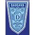 FC Daugava Rīga