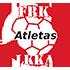 FK Atletas