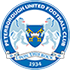 Peterborough United FC