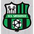 Sassuolo (Flag)
