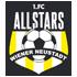 1. FC Allstars Wiener Neustadt