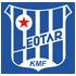 KMF Leotar Trebinje
