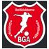 BGA Futsal