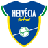 Helvécia Futsal London