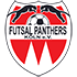 Futsal Panthers Köln
