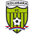 KMF Kolubara Lazarevac