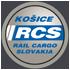 RCS Košice