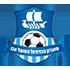 Hapoel Akko FC