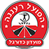 Hapoel Ra'anana FC