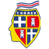 ASD Torres CF