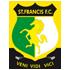 St Francis FC