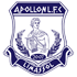 Apollon Ladies FC