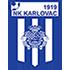 NK Karlovac
